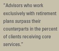 WorkingAdvisors