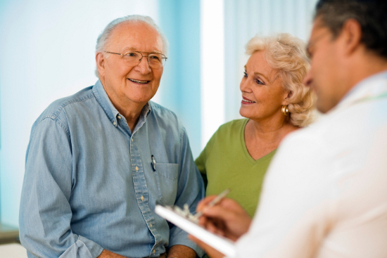 Senior Health Care Images Health-care Reform