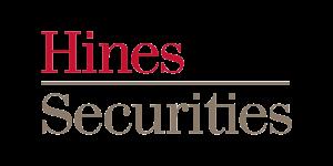 Hines-Securities