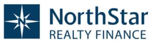 NorthStar-Realty-finance-NRF