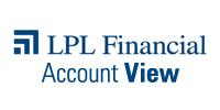 lpl-logo