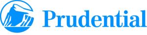 prudential-blue-print-logo1