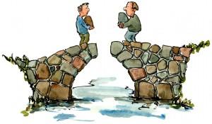 bridge-builders2b